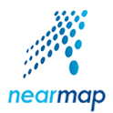 Nearmap Documentation